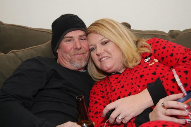 Husband Pulls Plug On Wife In Coma, Then Hears Her Whisper These 3 Chilling Words