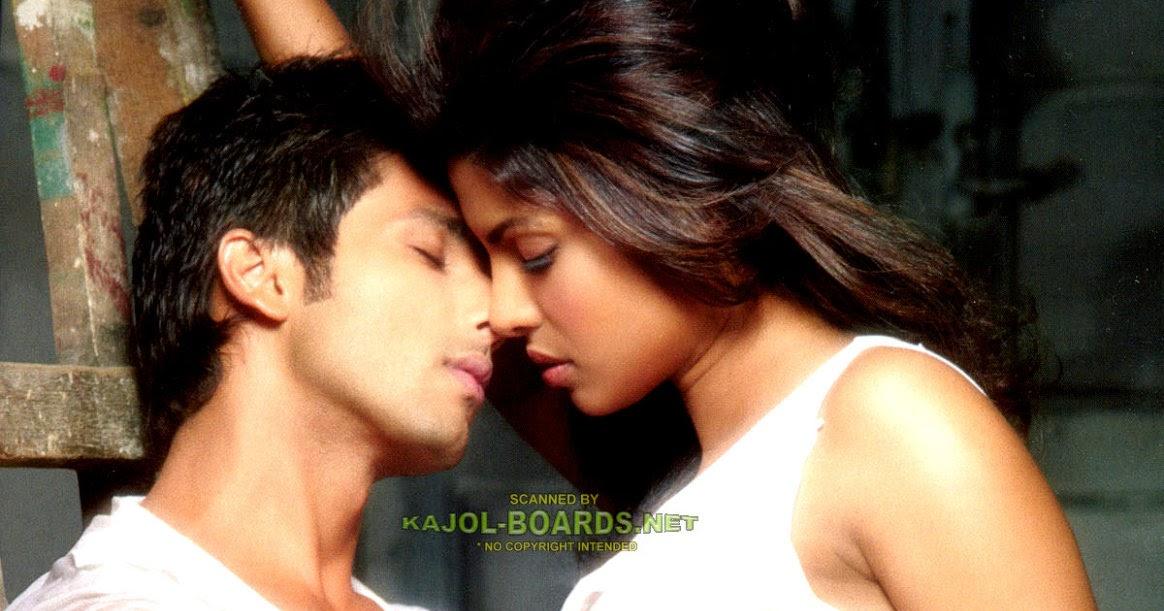 Priyanka Chopra Hot, Priyanka Chopra Hot Images, Priyanka
