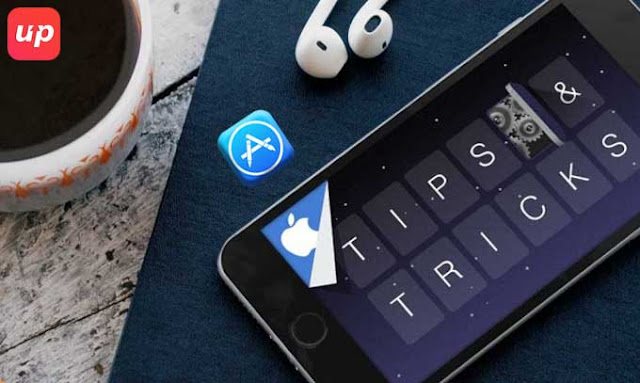 Some tips and tricks to rule the App Store in 2017