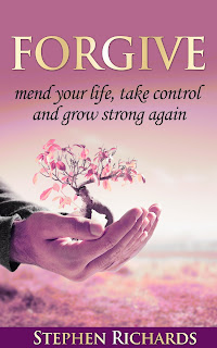 https://www.amazon.com/Forgive-Mend-control-strong-again-ebook/dp/B01FVGG9B6/ref=sr_1_1?ie=UTF8&qid=1464441971&sr=8-1&keywords=Forgive%3A+Mend+your+life%2C+take+control+and+grow+strong+again