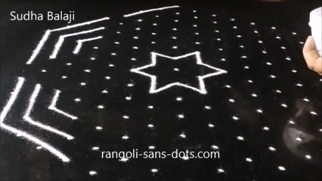 step1-of-rangoli.png