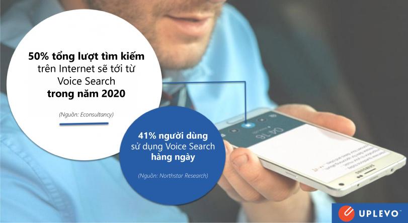 """Điểm qua 12 xu hướng SEO Marketing 2020 giúp bạn """"Lên Đỉnh"""" Google"""