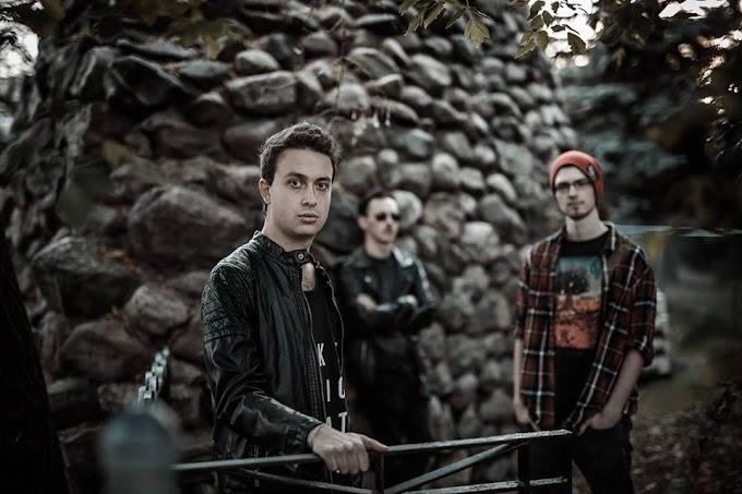 La banda mexicana de Speed Metal llamada HELLNITE nos envía su álbum debut y lo podés escuchar aquí.