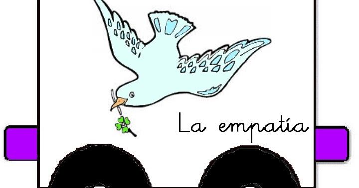 Rincón De Infantil Día De La Paz: El Rincón De Infantil: Leonor Y La Paloma De La Paz