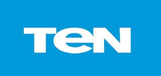 تردد قنوات شبكة تن Ten الفضائية الجديد | تردد قناة Ten و Ten2 | مسلسلات رمضان 2019 علي قنوات تن Ten