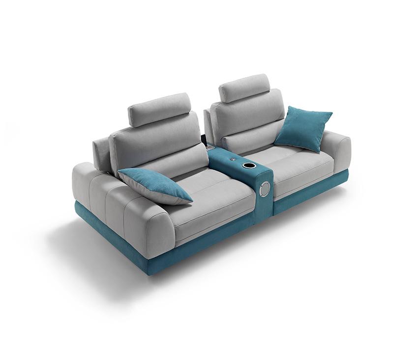Sofas y muebles a medida en barcelona sofas dise o barcelona for Sofas llit barcelona