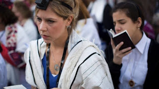 Netanyahu reúne-se urgente com a coalizão governista sobre a controversa lei de conversão ao judaísmo