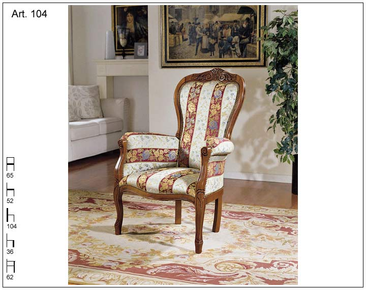 Industria mobili componibili complementi tavoli sedie for Industria mobili
