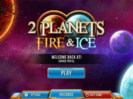 Download Aplikasi Game Free Fire Pc