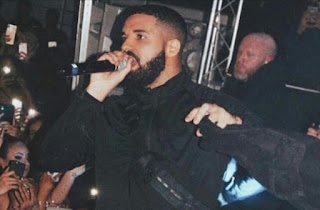 Drake New Snippet Surface Online - Listen