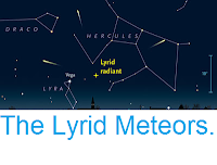 http://sciencythoughts.blogspot.co.uk/2017/04/the-lyrid-meteors.html