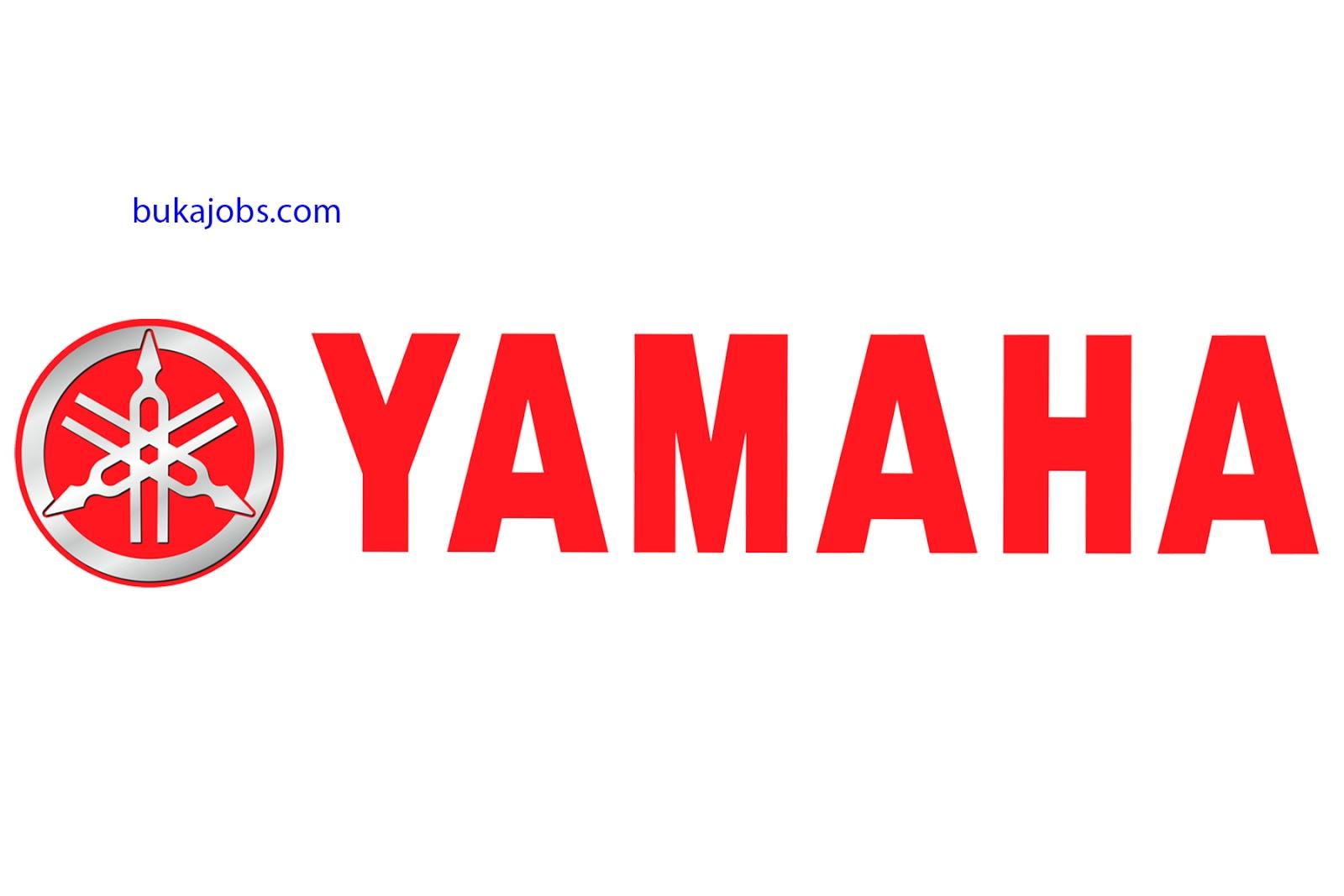 Lowongan Kerja PT Yamaha Motor R&D Indonesia (YMRID) Terbaru Januari 2019