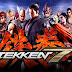 Game Tekken 7 Mod PPSSPP/ISO Download