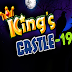 Kings Castle 19
