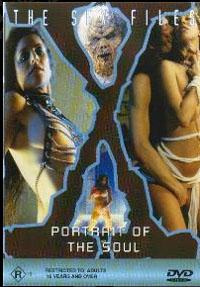 Sex Files: Portrait of the Soul 1998 Watch Online
