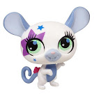 Littlest Pet Shop Totally Talented Generation 4 Pets Pets