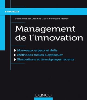 https://www.biblioleaders.com/2018/11/management-de-linnovation-pdf.html