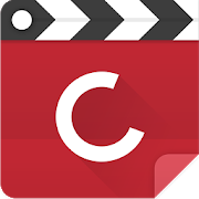 cinetrak-apk