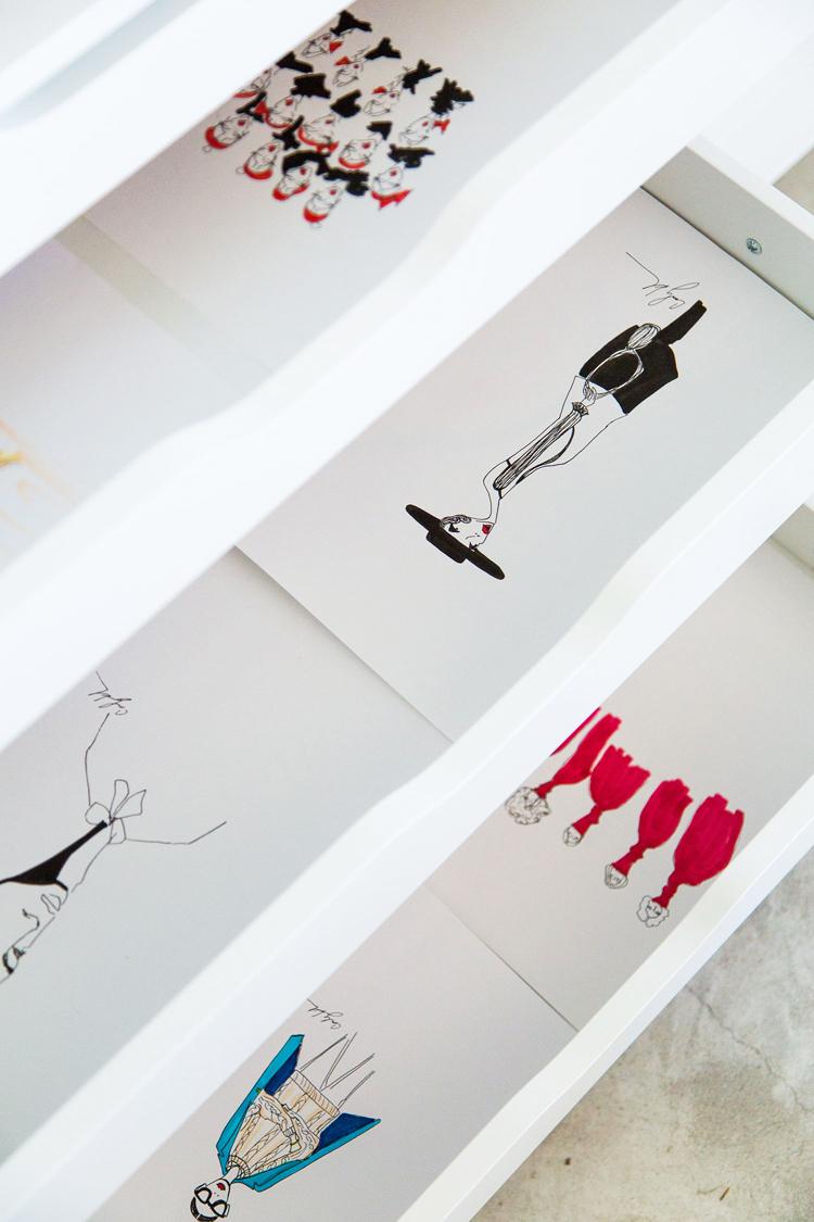 decoracion-estudio-oficina-espacio-trabajo-estilo-nordico