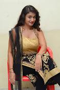 Kiran Chetwani sizzling Photos gallery-thumbnail-18