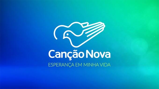 Canção Nova ativa sinal digital em três cidades do interior fluminense.