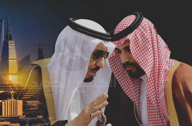 انقلاب-القصر-الملكي-السعودي