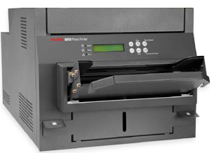 KODAK 8810 Driver Download