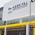 Apresan hombre sustrajo equipos del hospital público de Higüey