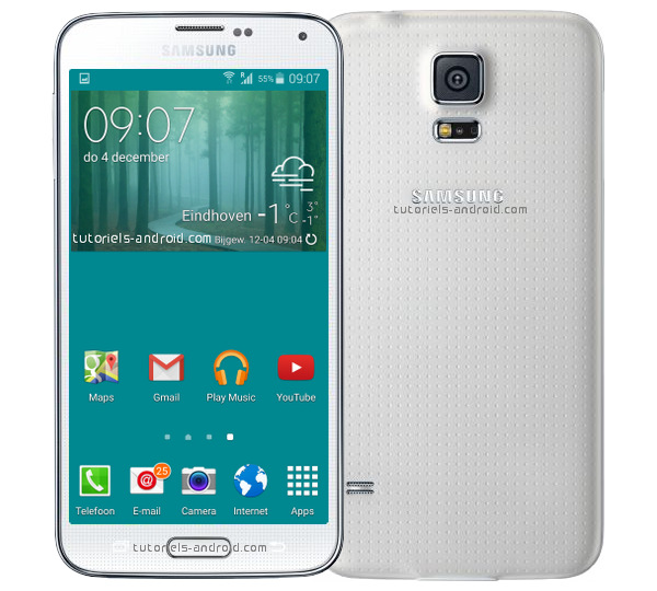 rom-officielle-lollipop-galaxy-s4-i9500