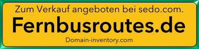 https://sedo.com/search/searchresult.php4?keyword=Fernbusroutes.de&language_output=d&tracked=1&language=d
