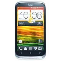 HTC-Desire-V-Price