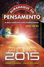 http://www.pensamento-cultrix.com.br/almanaquedopensamento2015omaiscompletoguiaastrologico,product,977.198.193.215-4,4.aspx