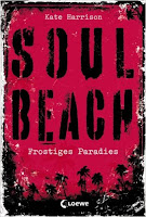http://www.amazon.de/Soul-Beach-Frostiges-Paradies-Band/dp/3785573863/ref=tmm_hrd_swatch_0?_encoding=UTF8&qid=1439394975&sr=8-1