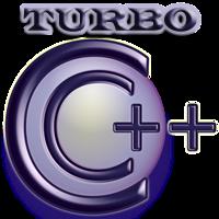 Windows xp setup download c 32 bit for turbo free