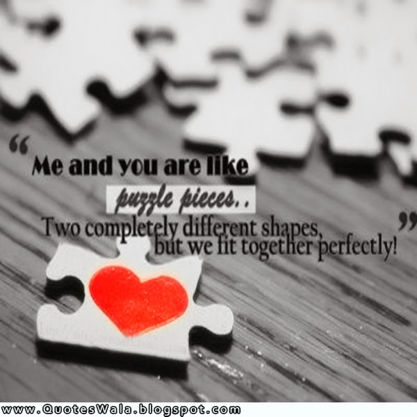Short Sweet I Love You Quotes: Cute Love Quotes For Her From The Heart. QuotesGram