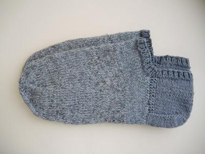 socks.jpg. носочки, носки на заказ, вязанные носки, купить носки, как связать носки , полкуносочки, вязание, вязание на заказ, socks, socks, custom knitted socks, buy socks, how to knit socks, knitting, knitting to order