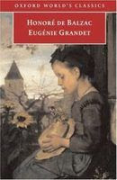 Ogieni Grangde - Honore De Balzac