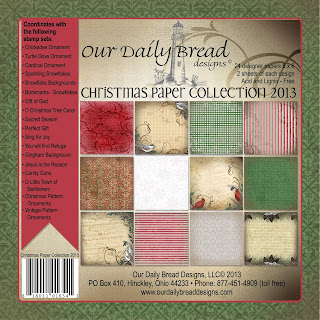 http://www.ourdailybreaddesigns.com/index.php/christmas-paper-collection-2013.html