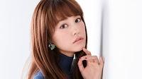 6 Fakta Tentang Gadis Jepang yang Harus Kamu Tau!