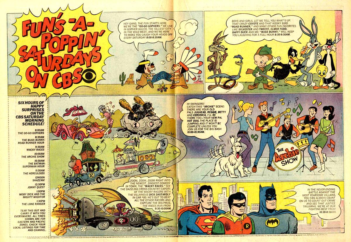 Detective Comics (1937) 380 Page 17