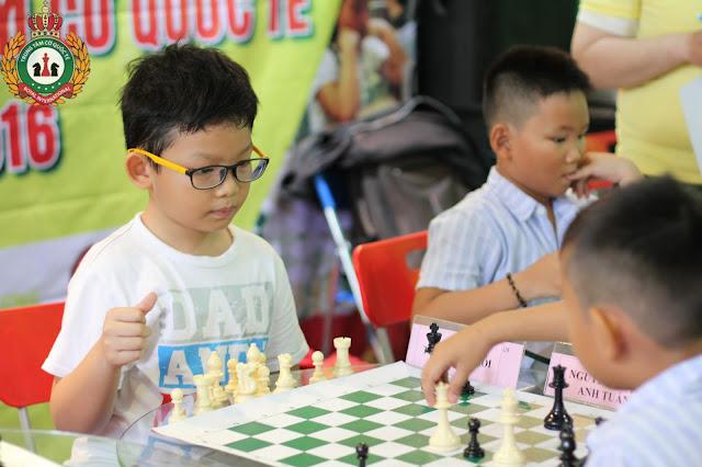 Cách chơi cờ vua hay nhất giúp bạn chiến thắng