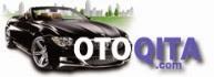 Otomotif Qita
