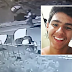 SALVADOR: Vídeo mostra assalto que deixou estudante morto na Barra, assista