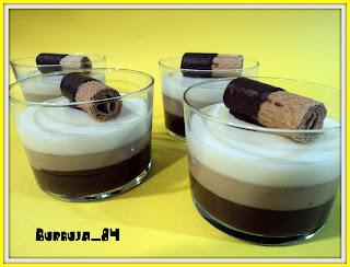 crema+dos+chocolates+y+turron.jpg