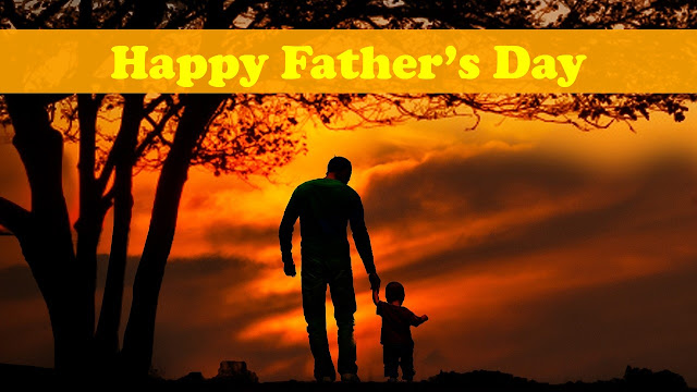 happy-fathers-day-wallpaper-download