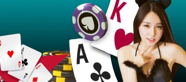 Agen Poker dan Domino Uang Asli Terbaik