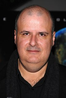 Alex Proyas. Director of Dark City