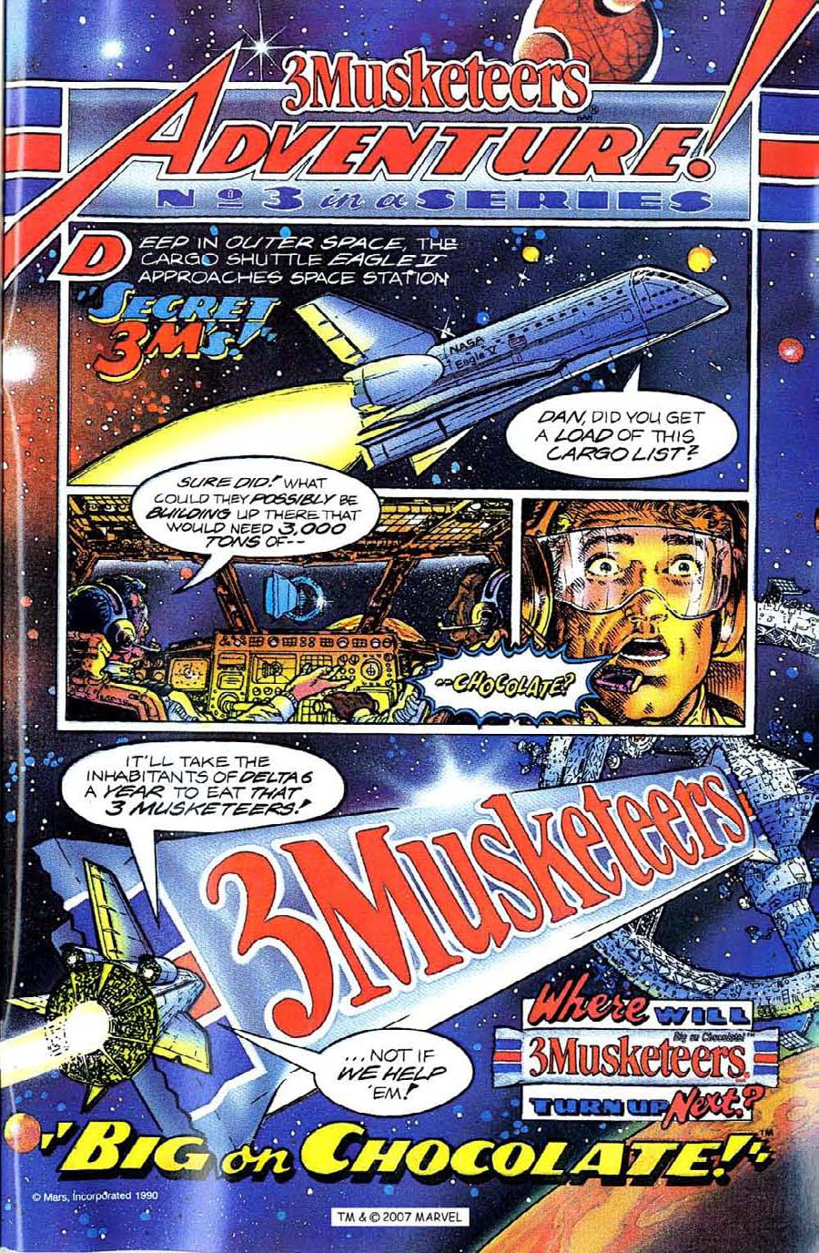 Read online Silver Surfer (1987) comic -  Issue #48 - 35