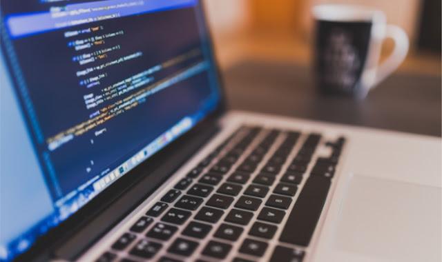 beberapa situs belajar coding gratis
