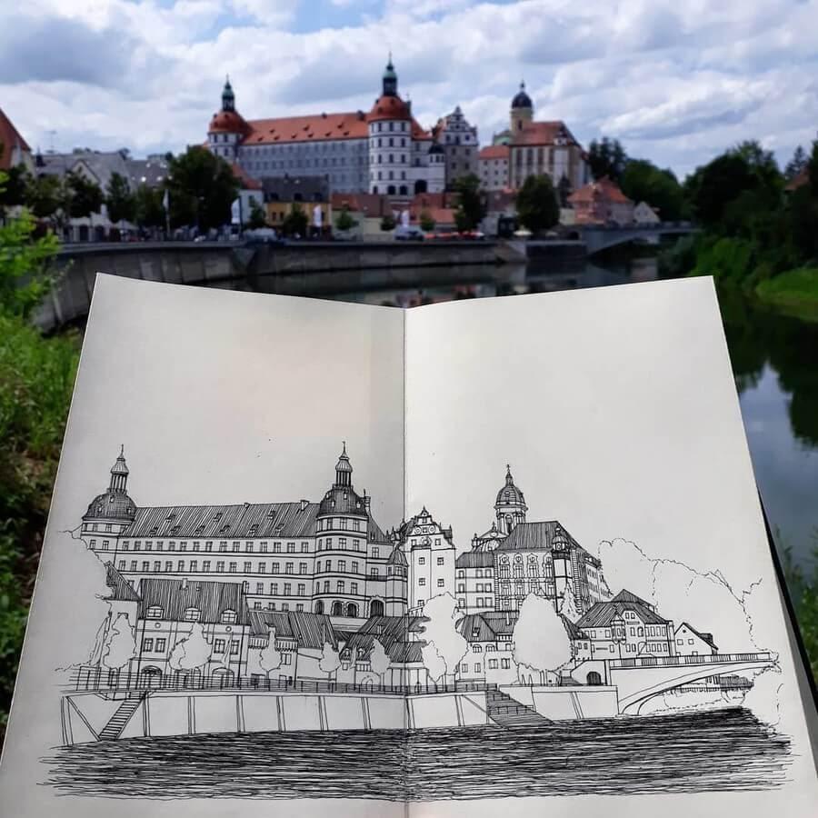 09-Neuburg-on-the-Danube-Vincent-Verhaeghe-www-designstack-co